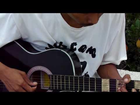 Kau Tercipta Bukan Untukku | Cover Instrument gitar