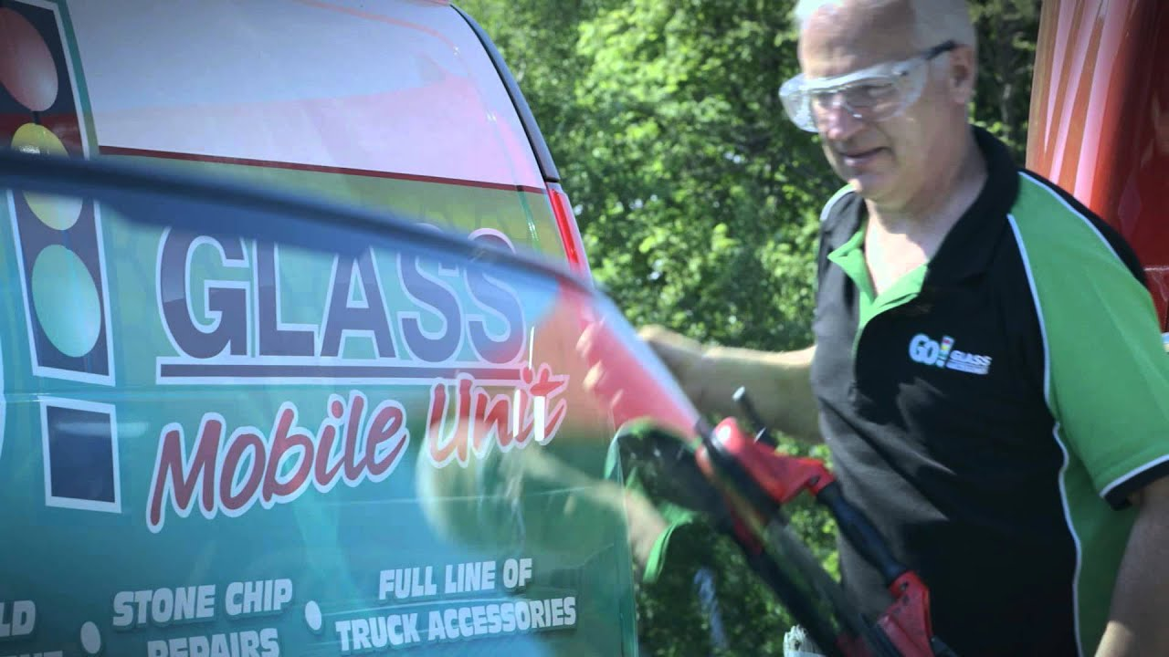 8a2be9d90b24 Go! Glass & Accessories   Glass Shop and Windshield Repair in Canada