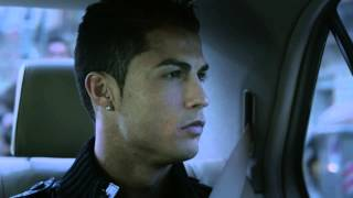 Video Nike Football: Risk Everything. Cristiano Ronaldo, Neymar Jr. & Wayne Rooney. download MP3, 3GP, MP4, WEBM, AVI, FLV Juli 2018
