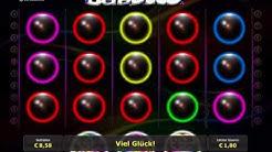 Bubbles Slot bei Stargames angespielt!