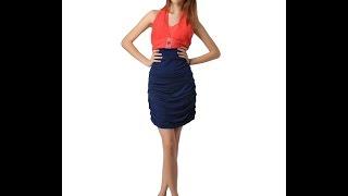 Купить одежду оптом(Купить одежду оптом! Лучшие интернет магазины одежды: - Интернет-магазин одежды для Полных Дам: http://bit.ly/1zhVgI0..., 2014-02-27T23:34:15.000Z)