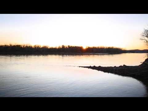 Key of Bb Worship Pad Video - Stout Creek Media