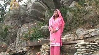 Tehmina Tariq - Yasu Tere Qadma Che.