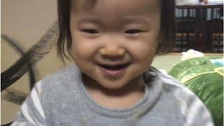 森渉、娘とそっくりな笑顔ショットを公開「パパ似」「美人さん」の声.