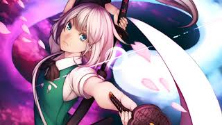 Download 【東方Vocal Eurobeat】Phantom Fantasy【A-ONE】 MP3 song and Music Video