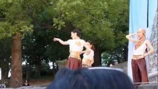 【メンバー】 三輪かのん先生 東野さん、松原さん、たかなみさん ゆうこ...