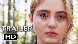 THE SOCIETY Official Trailer 2 (2019) Netflix Teen Drama TV Series HD