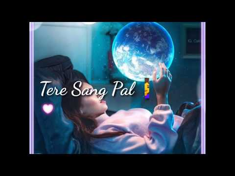 rula-ke-gaya-ishq-tera-whatsapp-status-song-2019-|-rula-ke-gaya-ishq-whatsapp-status-song-2019