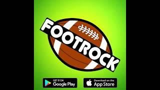 FootRock 2   Trailer