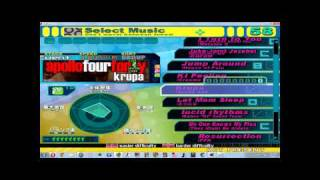 free download stepmania and step mania music