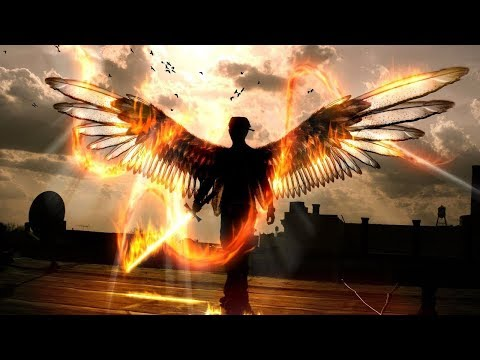 Archangel Fire Transmission: Align with the Blessings of Global Ascension.