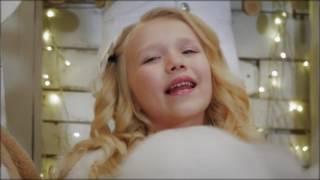 Adrian Ursu & Lollipops - Iarna rece, dulce iarna