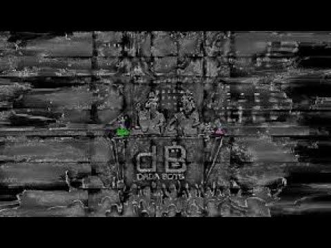 لأول مرة..ذكاء اصطناعي يبتكر موسيقى من نوع الميتال...من دون توقف!  - 14:55-2019 / 4 / 23