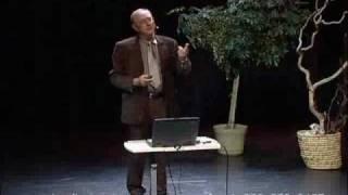 Вальтер Вайс - VIΙ - Иезуиты и контрреформация. Часть 5.