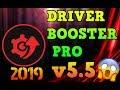 Descargar Driver Booster V6 0 2 Última Versión Activador 2019 HD mp3