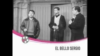 El bello Sergio