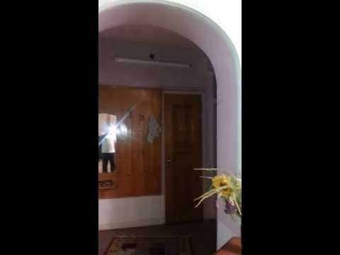 For Sale ....House in Shiraz
