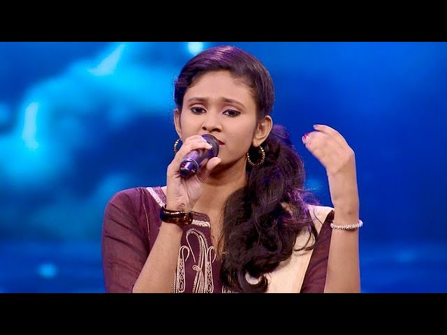Super 4 l Contestants are coming with beautiful songs l Promo