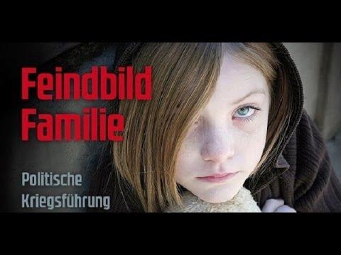 Feindbild Familie - COMPACT Spezial #3