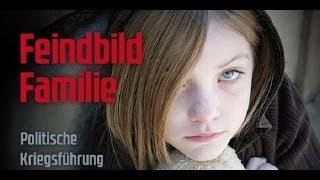 Feindbild Familie - COMPACT Spezial #3 Thumbnail