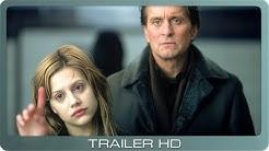 Sag' kein Wort! ≣ 2001 ≣ Trailer