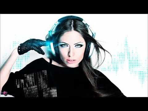 Connie Nice   Dancing In The Night Eurodance