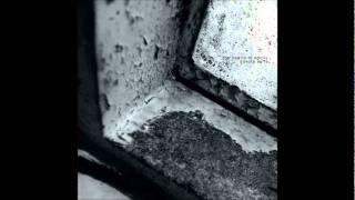 Dakota Suite - The Hearts of Empty