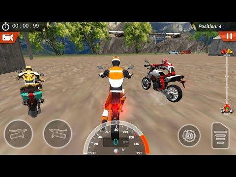 Bike Games Download Gamesmeta