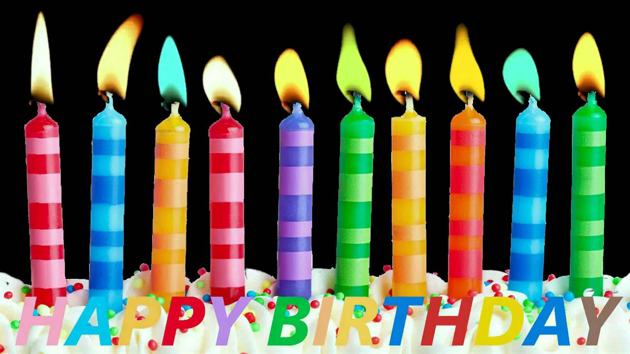 Birthday greeting video whatsapp hd youtube birthday greeting video whatsapp hd m4hsunfo