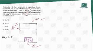 539G Física