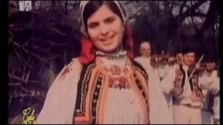 Ileana Domuta Mastan - Pe valea cu dor - Arhiva