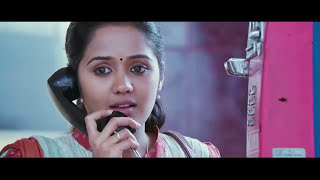 Engaeyum Eppothum  | Tamil Full Movie |  Jai, Sharwanand, Anjali ,