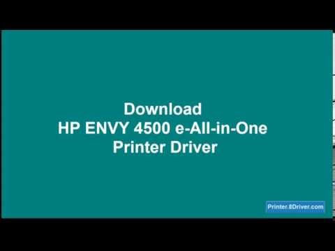 Driver Is Unavailable Printer Windows 8.1