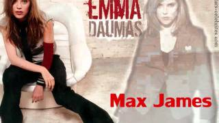 Emma Daumas - Tu seras