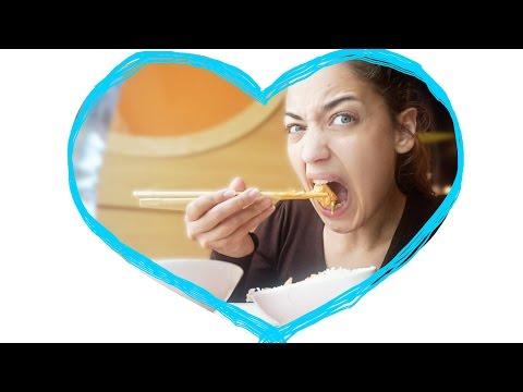 Témoignage Agence matrimoniale : Ninice et David, une union franco-malgache par Eurochallengesde YouTube · Durée:  7 minutes 17 secondes