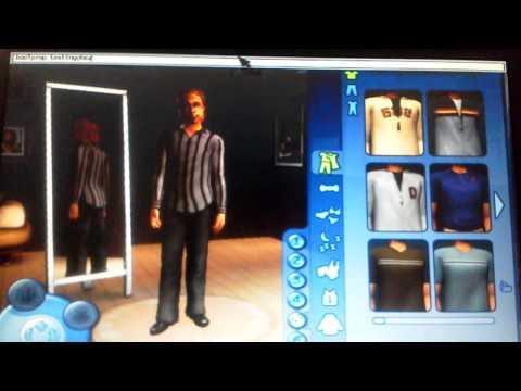 Sims 2!!! Коды #1