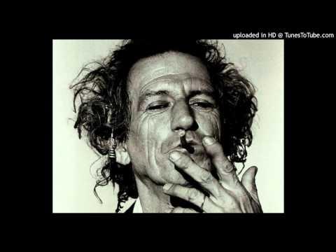 Rolling Stones - Jumpin