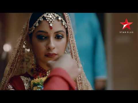 Ye Hai Mohabbatein | Raman's Marriage To Mihika