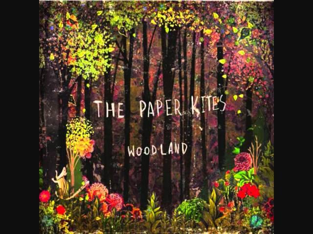 The Paper Kites Bloom Lyrics Chords Chordify