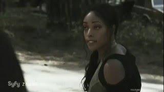 Нация Z 2 сезон 14 серия (Промо HD)