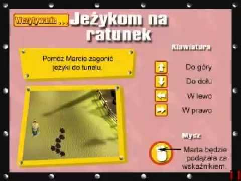 Po omacku... - Plants vs Zombies #15 from YouTube · Duration:  10 minutes 55 seconds