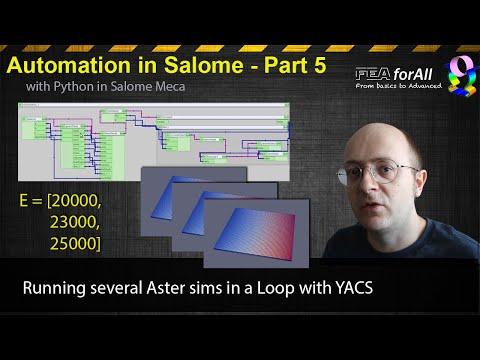 [Salome Automation 5]