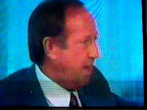 The Pete Rozelle and Al Davis feud