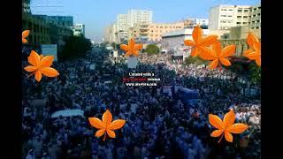 22 October 2011 Really Mumtaz Qadri Sunni Ittihad Council & Kalaam Mumtaz Qadri