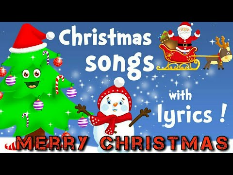 Merry christmas day song