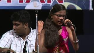 Raj Iyer Jhumka gira re Madan Mohan Music Prajakta