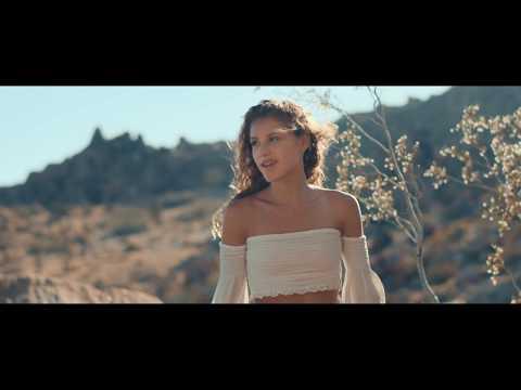 Смотреть клип Lou - Dans Le Bleu Du Ciel