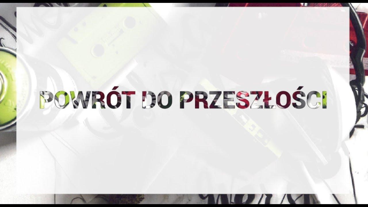 Polska Wersja - Powrót do przeszłości feat. Wigor, Paweł Leszoski