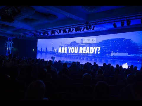 FundForum International: Live-stream direct from Berlin