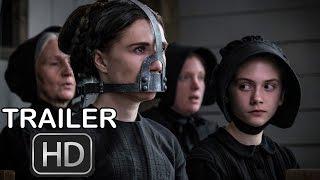 Brimstone Trailer Oficial (2017) Subtitulado HD